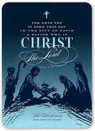 religious christmas cards clipartsgram com