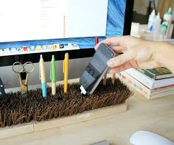phone charger organizer diy charging station organizer fabulous diy cellphone charging