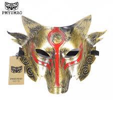 online buy wholesale halloween makeup mask from china halloween