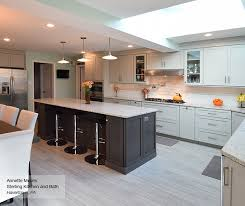 natural maple kitchen cabinets natural maple kitchen cabinets elegant light grey kitchen with dark