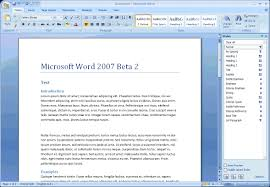 resume template download microsoft office word 2013 for free to do