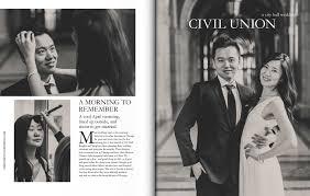 photo albums for wedding pictures premium magazine style album wedding photographer pabst photo