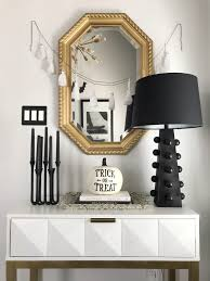 rachel zoe home interior the beautiful savages