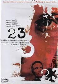 sinopsis film tentang hacker 23 film wikipedia