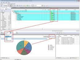 Project Tracking Spreadsheet Project Progress Spreadsheet Vs Schedule