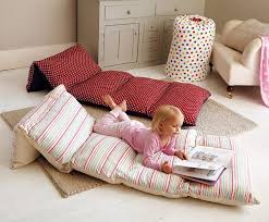 cozy bed in a bag for your kids home design garden