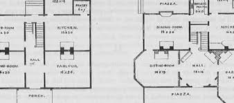 small mansion floor plans old mansion floor plans old new house