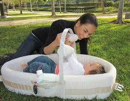 Colorado travel bed for baby images 27 best stuff for sale on ebay images toddler jpg