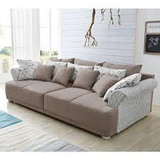 Wohnzimmerm El Im Englischen Stil Sofa 2 Sitzer Corona Im Landhausstil Mit Blumenmuster Von Max