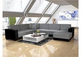 canap panoramique design canapé d angle panoramique hayfa design