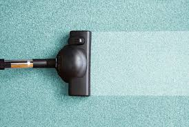 Home Decor Plus How To Clean A Carpet Top Cleaning Secrets