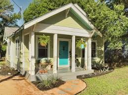 70 best exterior paint combos images on pinterest exterior house