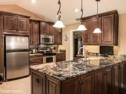 kitchen cabinet refacing orlando fl creative cabinets decoration