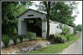 Jeff Bridges Home by Attractions Gibson County Tourism