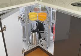 Kitchen Cabinet Corner Solutions Modular Kitchen Modern Kitchen Modern Kitchen Accessories By