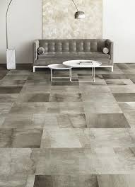 20 best shaw images on carpets shaw carpet and flooring