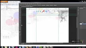 customize any wordpress theme part 2 editing style css header