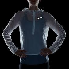 nike impossibly light jacket women s nike impossibly light women s running jacket nike com se