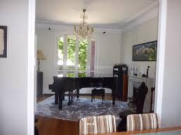 cuisine ancienne et moderne impressionnant cuisine ancienne et moderne 9 d233coration maison