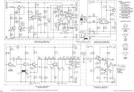 minimoog operation manual minimoog schematics minimoog sound charts