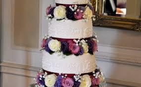 Cupcake Wedding Cake Bespoke Wedding Cakes Wedding Cupcakes Wedding Cupcake Towers