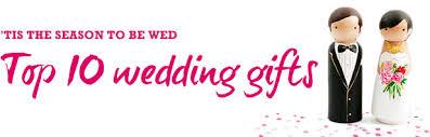 wedding gift options wedding banner gfeeim jpg
