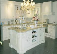 White Furniture Paint Pearl White Paint Pearl White Paint Suppliers And Manufacturers