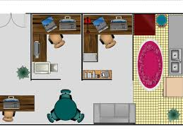 Home Office Layout Ideas Office 15 Decorate A Small Office Layout Ideas Small Office