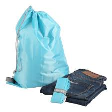 Dirty Laundry Hamper by 5 Best Dirty Laundry Bag Ideas For Travelers Expert World Travel