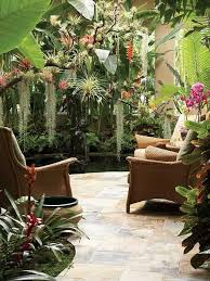 tropical colors for home interior best 25 tropical colors ideas on tropical design