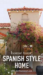 230 best home tours images on pinterest martha stewart tours