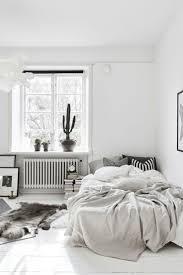 best 25 minimalist furniture ideas on pinterest chair design