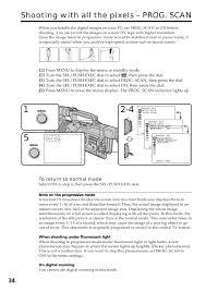 Receptionist Job Description Resume Sample by Vx2000 Manual