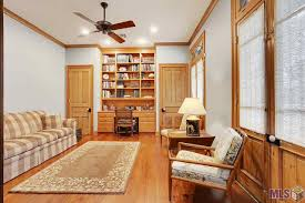 Red Door Interiors Baton Rouge La by 10 Oak Alley Baton Rouge La 70806 Baton Rouge Home For Sale