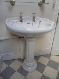victorian bathroom sink befitz decoration
