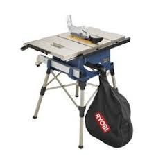 black friday 6020 delta home depot craftsman 10 inch table saw http www handtoolskit com craftsman