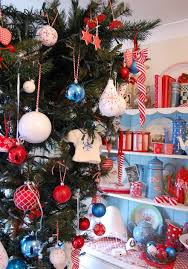 30 beautiful upside down christmas tree ideas christmas celebrations