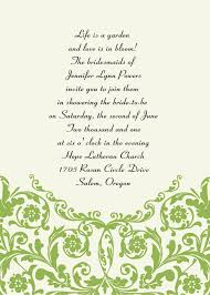 wedding quotes exles the 25 best how to write wedding invitations ideas on