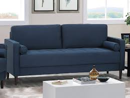 Slipcover Sectional Sofa With Chaise by Furniture Impeccable Example Of Truly Memorable Opulent