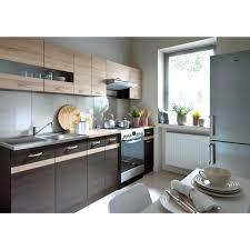 meuble bas cuisine castorama cuisine meuble angle cuisine equipee angle meuble dangle bas