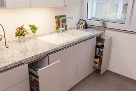 küche möbel küchenmöbel kaufen günstig bis exklusiv küchenhaus thiemann