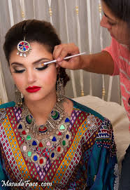 bridal makeup classes masuda bridal makeup hair design traing school toronto