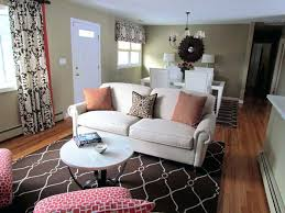 living dining room ideas living and dining room living room dining room contemporary living