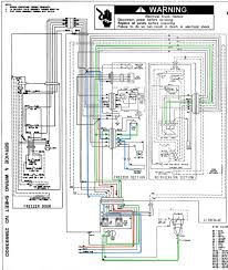 norcold refrigerator wiring diagram inside wire saleexpert me