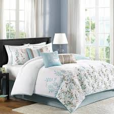 Pottery Barn Comforters Bedroom Contemporary Twin Xl Comforter Sets For Your Bedroom