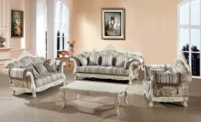 Low Modern Sofa High Class Modern Australia Living Room Funiture For Fabric Sofa