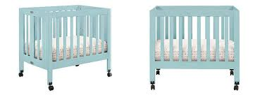 Mini Cribs On Sale Top 10 Best Portable Baby Cribs 2018 Reviews Editors