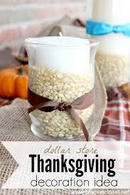 115 best holidays thanksgiving images on beverage