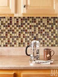 Resurface Kitchen Countertops by Refinishing Kitchen Countertops