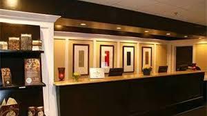 Desk Hotel Hotel Doubletree By Hilton Memphis Downtown Memphis Tn 4 United